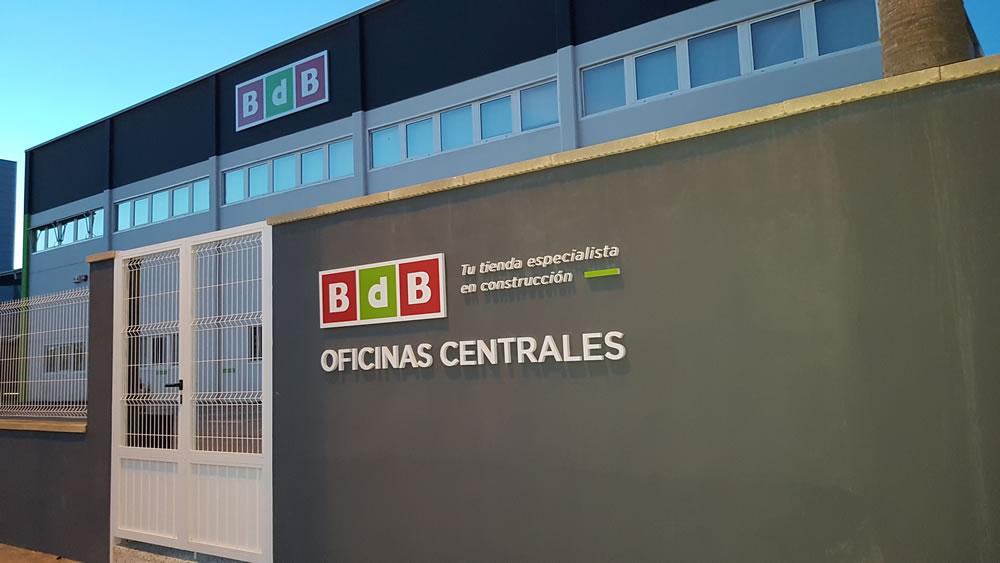 Grupo BdB pone en marcha su nueva estrategia empresarial